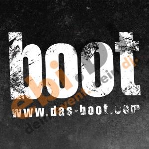 2012_boot
