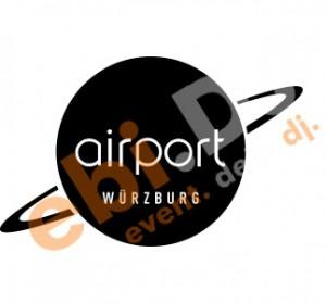 2015_airport