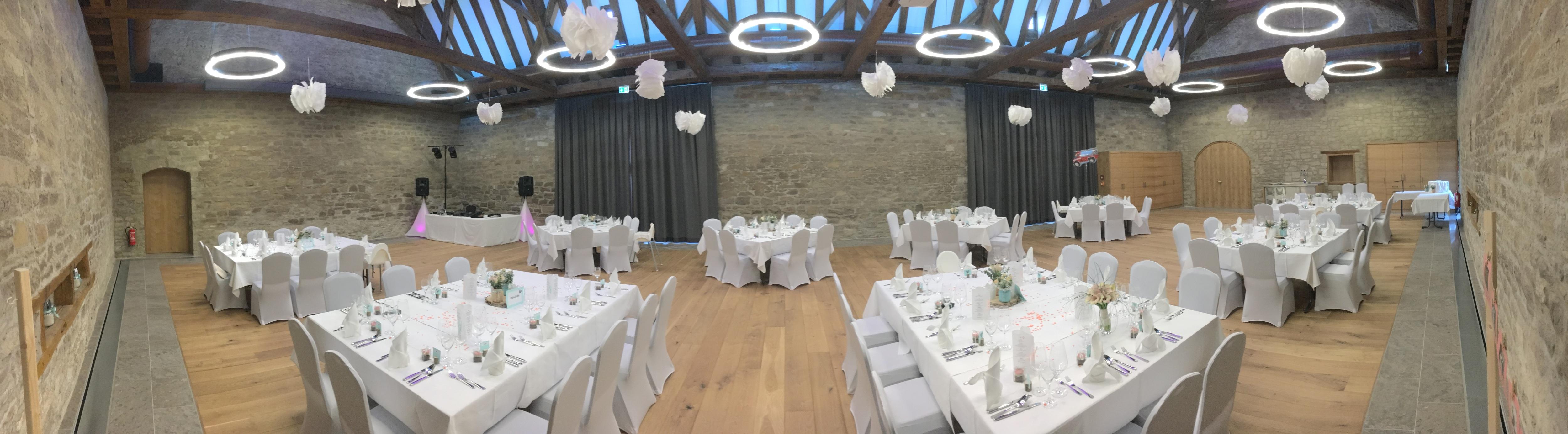 Eventlocation Und Hochzeitslocation In Wurzburg Mieten Location