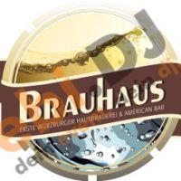 Brauhaus Würzburg